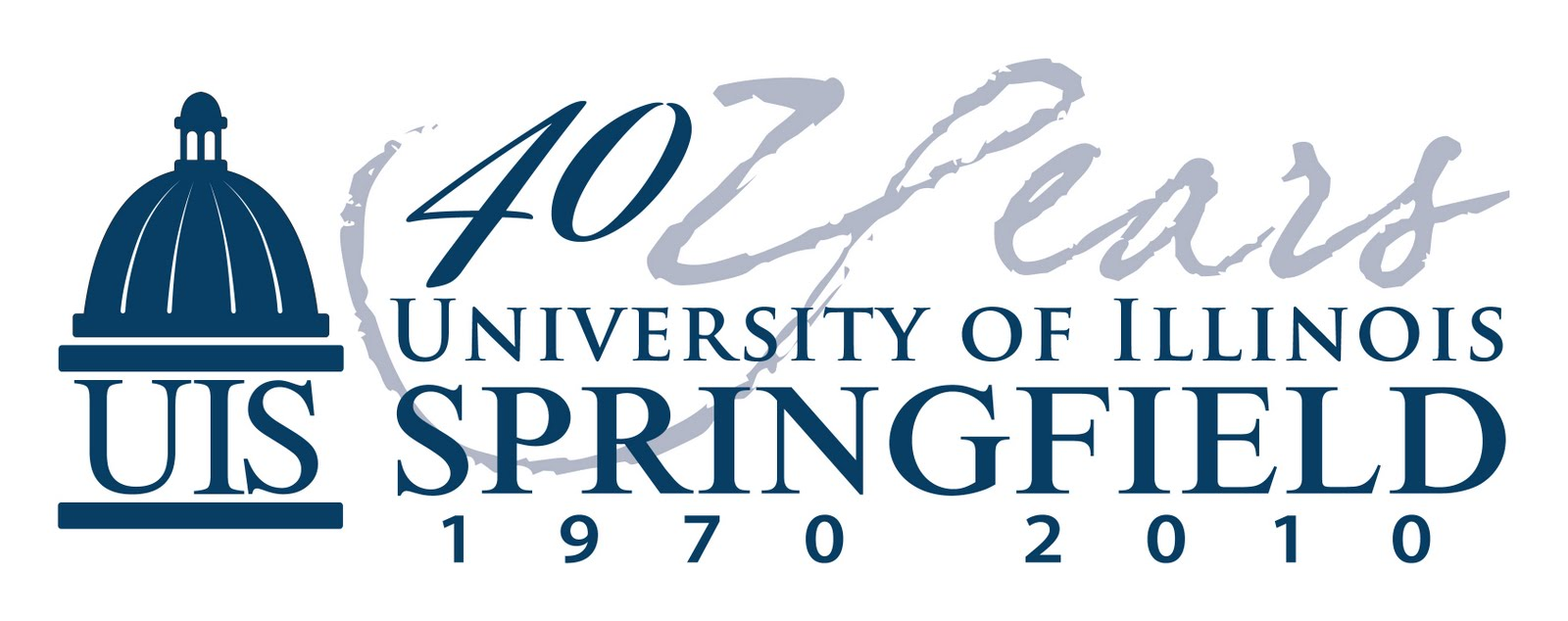 UIS Online Degrees - University of Illinois at Springfield