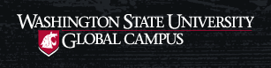 non profit colleges and universities - online degrees from Washington State University Global