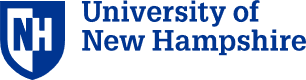 Master in Intellectual Property Law Online Degree from non profit University of New Hampshire