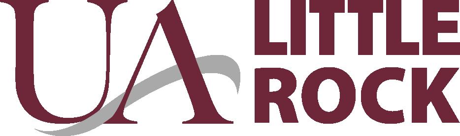 UA Little Rock Online